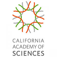 CAS logo