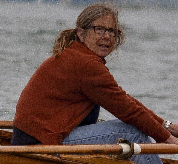 Diane Walton, PhD