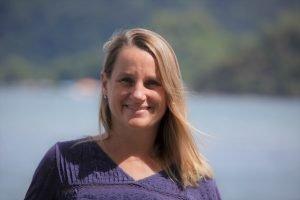 Gretchen Coffman, PhD