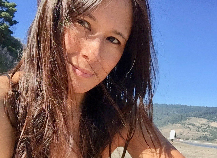 Pamela Ordoñez Comstock