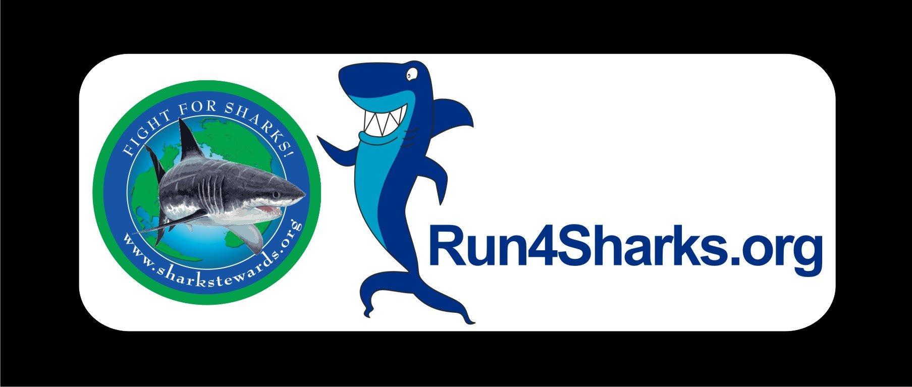 Run4sharks-1