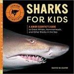 Stop the US shark fin trade
