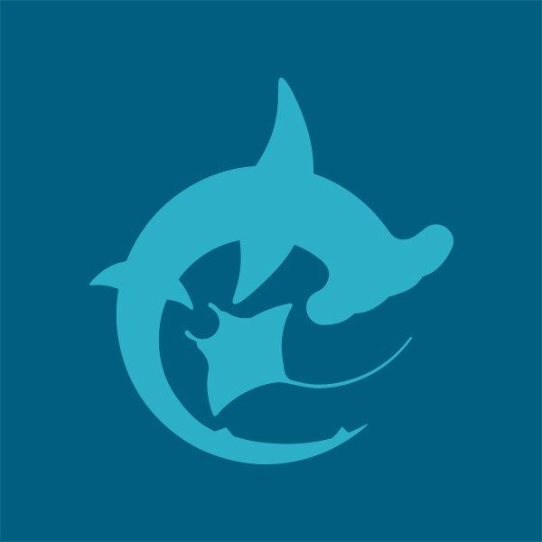 Shark-Stewards-logo