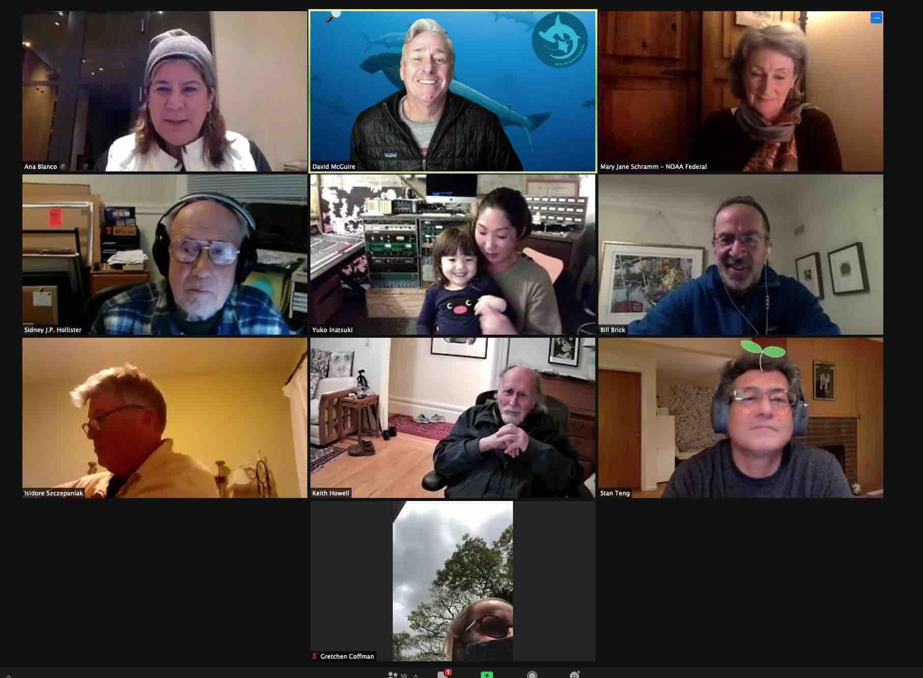 IOFF Screening Committee small