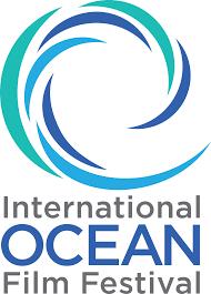 IOFF logo