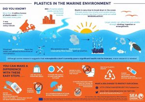 SeaChange_Infographic_PlasticPollution_LR